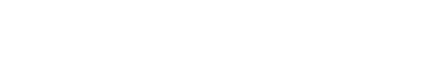 0532-54-7611